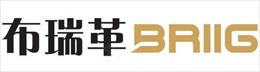 上海布瑞革皮具护理加盟连锁机构