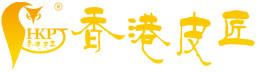 上海澳意投资管理有限公司