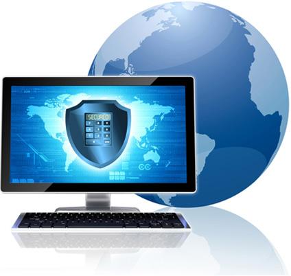 钢管租赁软件数据安全,头头国际钢管租赁软件
