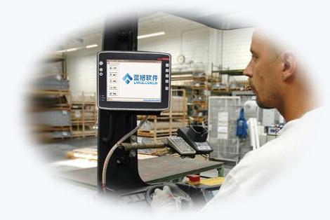 冷库信息管理系统车载系统终端,头头国际冷库信息管理系统