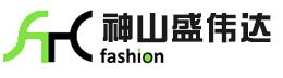 神山盛伟达纺织品加工有限公司