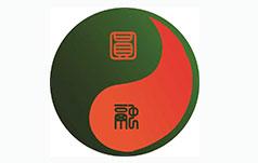 圆融翠宫(北京)玉文化有限公司