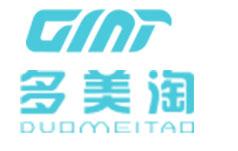 北京多美淘网络科技公司