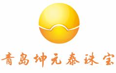 青岛坤元泰珠宝城