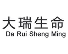 北京大瑞全生命科学技术有限公司