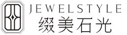 深圳市缀美石光珠宝有限公司